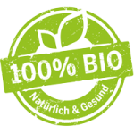 100-Prozent-Bio