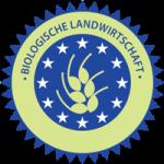 Biologische-Landwirtschaft